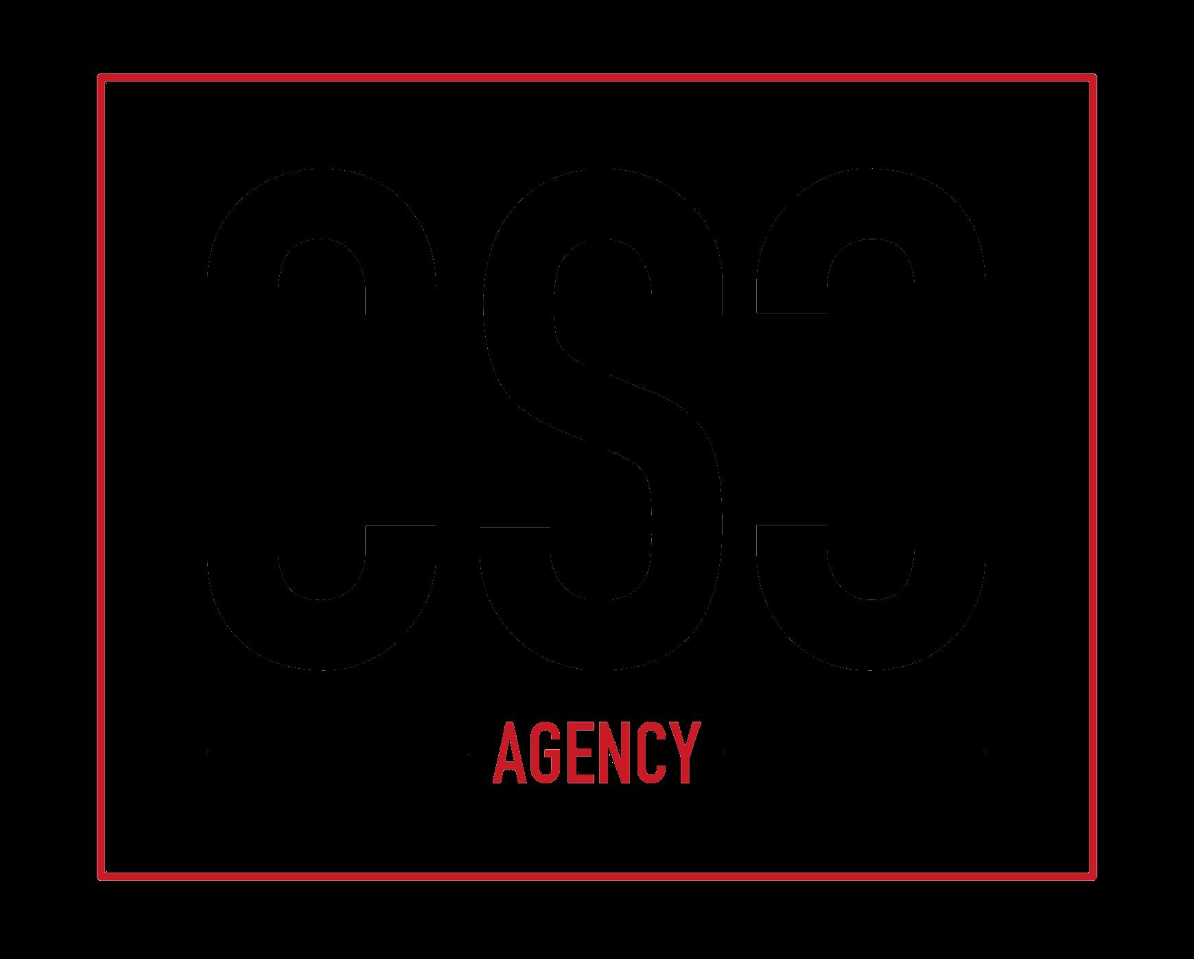 CSC AGENCY